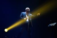 BIAGIO ANTONACCI - DEDICHE E MANIE TOUR  - foto 10