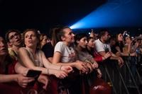 BIAGIO ANTONACCI - DEDICHE E MANIE TOUR  - foto 16