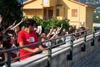 CAPAREZZA - PRISONER 709 TOUR - foto 9