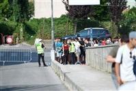 CAPAREZZA - PRISONER 709 TOUR - foto 12