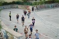 CAPAREZZA - PRISONER 709 TOUR - foto 17