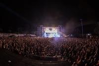 CAPAREZZA - PRISONER 709 TOUR - foto 58