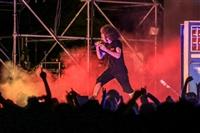 CAPAREZZA - PRISONER 709 TOUR - foto 60