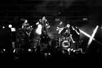 CAPAREZZA - PRISONER 709 TOUR - foto 86