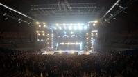 EMMA - ADESSO TOUR 2016 - foto 21