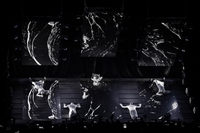 EMMA - ADESSO TOUR 2016 - foto 23