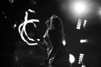 EMMA - ADESSO TOUR 2016 - foto 27