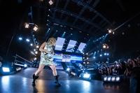 EMMA - ADESSO TOUR 2016 - foto 28