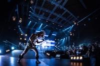 EMMA - ADESSO TOUR 2016 - foto 29