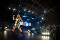 EMMA - ADESSO TOUR 2016 - foto 30