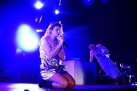 EMMA - ADESSO TOUR 2016 - foto 43