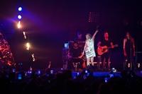EMMA - ADESSO TOUR 2016 - foto 49