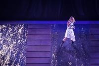 EMMA - ADESSO TOUR 2016 - foto 56