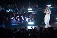 EMMA - ADESSO TOUR 2016 - foto 69