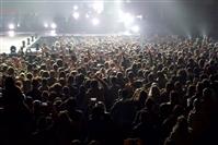 NEK  MAX RENGA - IL TOUR - foto 18