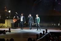 NEK  MAX RENGA - IL TOUR - foto 19