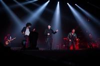 NEK  MAX RENGA - IL TOUR - foto 28