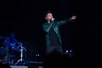 NEK  MAX RENGA - IL TOUR - foto 32
