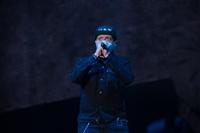 NEK  MAX RENGA - IL TOUR - foto 33