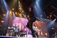 NEK  MAX RENGA - IL TOUR - foto 34