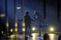 NEK  MAX RENGA - IL TOUR - foto 49
