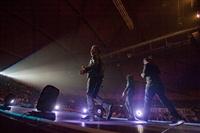 NEK  MAX RENGA - IL TOUR - foto 58