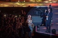 NEK  MAX RENGA - IL TOUR - foto 69