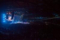 NEK  MAX RENGA - IL TOUR - foto 82