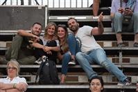 MANNARINO - APRITI CIELO TOUR ESTATE 2017 - foto 7