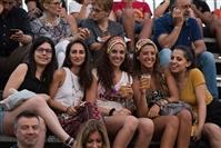 MANNARINO - APRITI CIELO TOUR ESTATE 2017 - foto 9