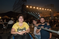 MANNARINO - APRITI CIELO TOUR ESTATE 2017 - foto 13