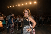 MANNARINO - APRITI CIELO TOUR ESTATE 2017 - foto 14