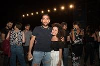 MANNARINO - APRITI CIELO TOUR ESTATE 2017 - foto 16