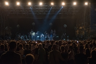 MANNARINO - APRITI CIELO TOUR ESTATE 2017 - foto 17