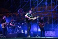 MANNARINO - APRITI CIELO TOUR ESTATE 2017 - foto 20