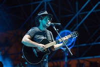 MANNARINO - APRITI CIELO TOUR ESTATE 2017 - foto 22
