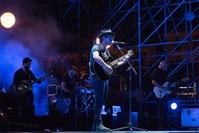MANNARINO - APRITI CIELO TOUR ESTATE 2017 - foto 26