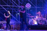 MANNARINO - APRITI CIELO TOUR ESTATE 2017 - foto 30