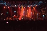 MANNARINO - APRITI CIELO TOUR ESTATE 2017 - foto 37