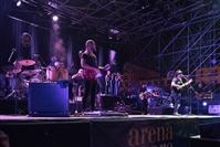 MANNARINO - APRITI CIELO TOUR ESTATE 2017 - foto 39