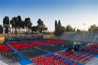 FIORELLA MANNOIA - COMBATTENTE IL TOUR - foto 1
