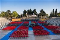 FIORELLA MANNOIA - COMBATTENTE IL TOUR - foto 2