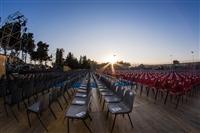 FIORELLA MANNOIA - COMBATTENTE IL TOUR - foto 4