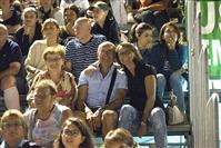 FIORELLA MANNOIA - COMBATTENTE IL TOUR - foto 8