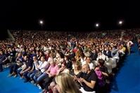 FIORELLA MANNOIA - COMBATTENTE IL TOUR - foto 15