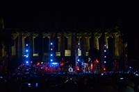 FIORELLA MANNOIA - COMBATTENTE IL TOUR - foto 50