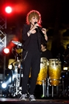 FIORELLA MANNOIA - COMBATTENTE IL TOUR - foto 54