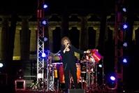 FIORELLA MANNOIA - COMBATTENTE IL TOUR - foto 62