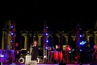 FIORELLA MANNOIA - COMBATTENTE IL TOUR - foto 63