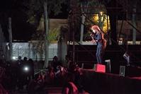 FIORELLA MANNOIA - COMBATTENTE IL TOUR - foto 65